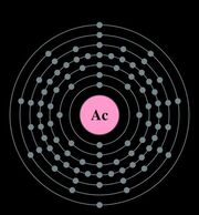 558px-Electron shell 089 Actinium svg.jpg