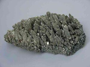 Magnesium crystals.jpg