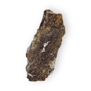 Altaite.jpg