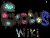Exodus Mod Wiki