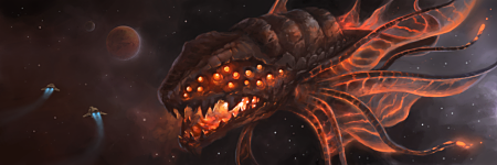 Evt space dragon.png