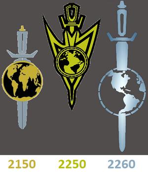 Терранська імперія.png