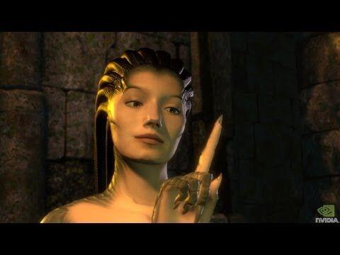 Nvidia_Demo-_Medusa_(GeForce_200_Series)_HD