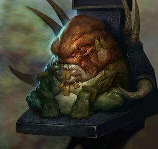 Сланни Warhammer 40000.jpg