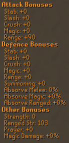 ToxicBlowpipeStats.png