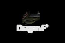 Dragon f.png