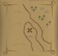 Cooking guild map.PNG