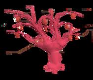 Rubytree.png