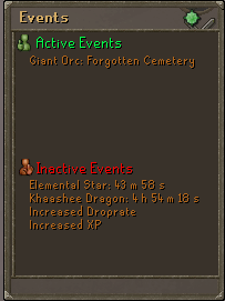 Events tab.PNG