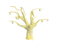 Opaltree.png