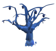 Sapphire tree-0.png