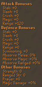 ChaoticCrossbowStats.png