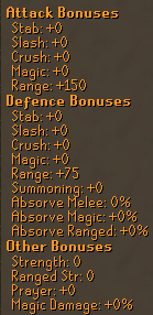 ToxicCrossbowStats.png