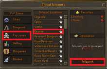Lavaoreswildyteleport.png