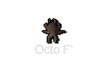 Octo f.png