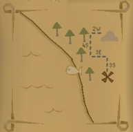 Draynor Map.PNG