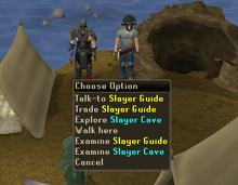 Slayerimage5.png