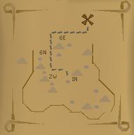 Varrockminemap.PNG