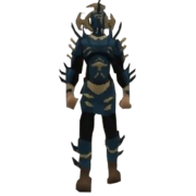 Dravonic'sGear.png