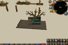 Climb tree branch.PNG