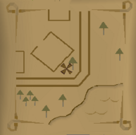Yanille map.PNG