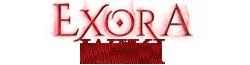 Exora Official Wiki