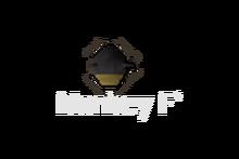 Monkey f.png