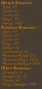 FeatherfallBowStats.png