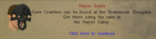 SlayerImage8.png