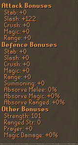 Magma whip stats.PNG