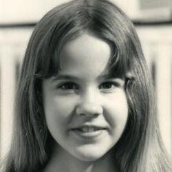 Regan MacNeil