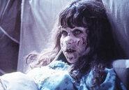 Exorcist-regan-mcneil