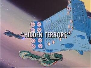 Hidden Terrors titlecard.jpg