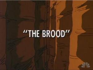 The Brood titlecard.jpg