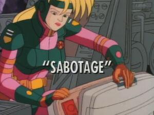 Sabotage titlecard.jpg