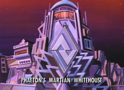Martian Whitehouse.png
