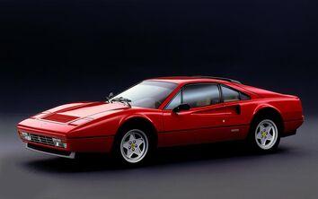 1985 Ferrari 328GTB1.jpg