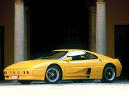 1990 Ferrari 348ZagatoElaborazione1