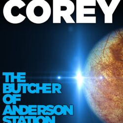 The Butcher of Anderson Station.jpg