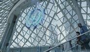 S01E10-UN Building interior