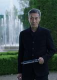TheExpanse-Godspeed-FrancoisChau as JulesPierreMao