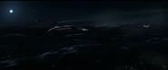 Screenshot 2021-03-30 8.15.18 PM (1)