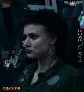 S05E07-HayleyPace as PellaCrew1 00