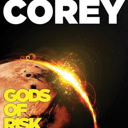 Gods of Risk.jpg