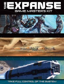 TheExpanseRPG-GameMastersKit-cover.jpg