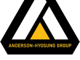 Anderson-Hyosung Cooperative Industries Group