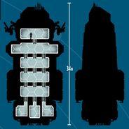 RPGMarauderclassdropship1
