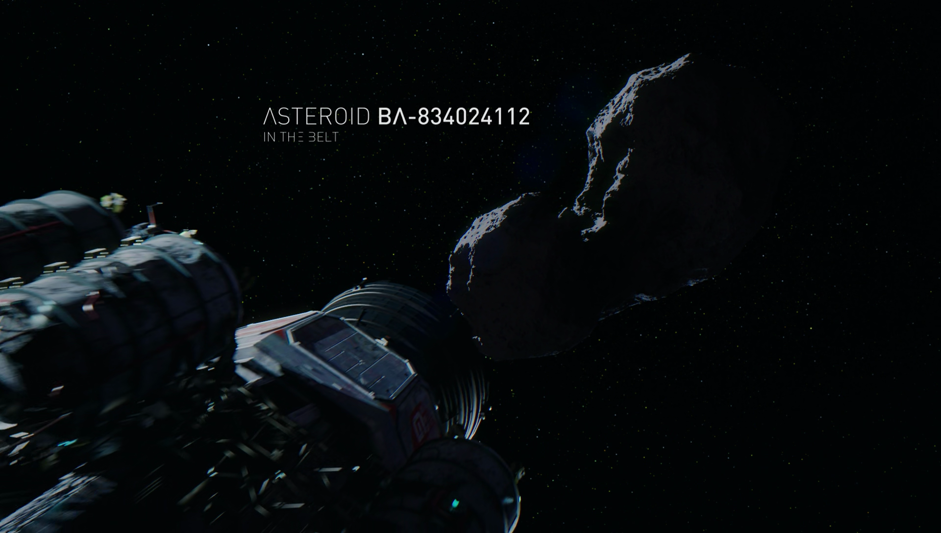 BA-834024112