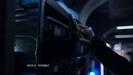 S02E09-MidrollCredits 02