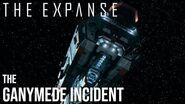 The Expanse - The Ganymede Incident (Re-Upload)-0